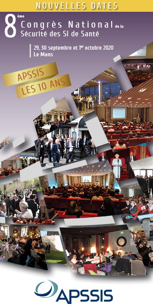 congres apssis